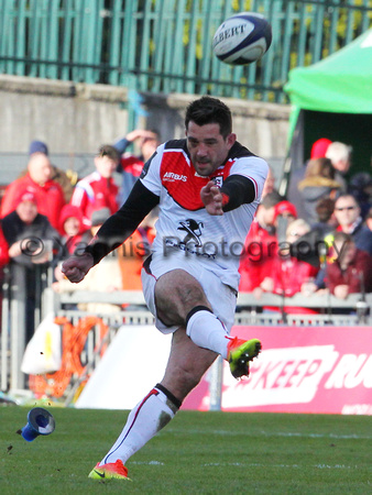 FIL MUNSTER TOULOUSE