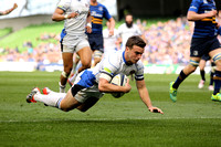 Leinster v Bath - European Rugby Champions Cup / QF